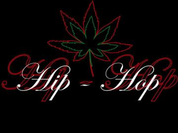 Cena Hip Hop Wallpaper Cena Hip Hop Desktop Background