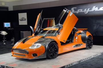 cool fast cars wallpapers Cars Hd Wallpapers