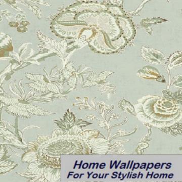 Wallpaper Uk Buy Wallpaper Online Today House Of Fraser Tattoo