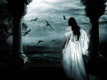 the dark gothic wallpapers dark gothic desktop wallpapers dark gothic