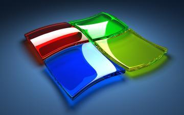 3d abstract windows 7 3d wallpaper hd hd wallpapers desktop