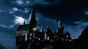 Harry Potter Wallpaper Hogwarts HD 3