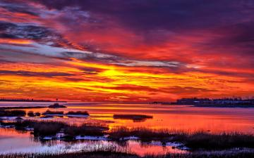 Beautiful Sunset Wallpaper Hd Wallpapers