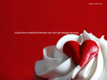 love wallpapers cute love wallpapers sad love wallpapers love