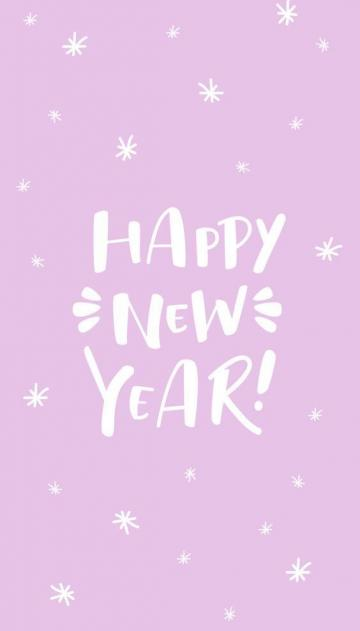 Happy new year messages wallpapers 2019 for friends family mom