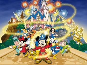 disney wallpaper disney wallpaper disney wallpaper disney wallpaper