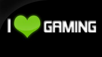 Gaming Wallpapers I Love Gaming Myspace Backgrounds I Love Gaming