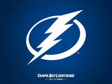 Tampa Bay Lightning Wallpaper Downloads   Wallpaper Downloads