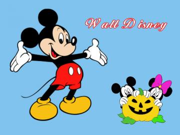 Home Cartoon wallpapers not disney Walt Disney Cartoon Wallpaper