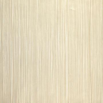 Tan Cascade Wallpaper   Wall Sticker Outlet