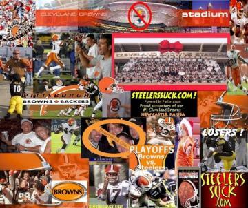 Cleveland Browns Background   Cleveland Browns Wallpaper