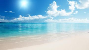 Beach Wallpaper High Definition 7578 Wallpaper High Resolution