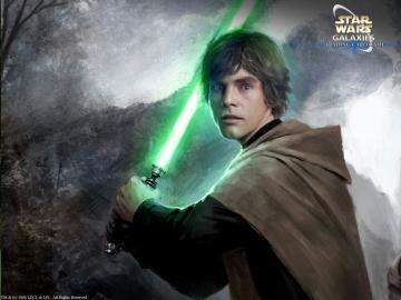 Luke Skywalker Wallpaper Luke skywalker