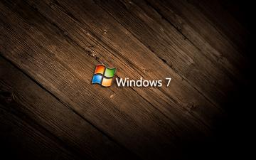 Labels Windows 7 Windows 7 HD Wallpapers Windows 7 Wallpapers