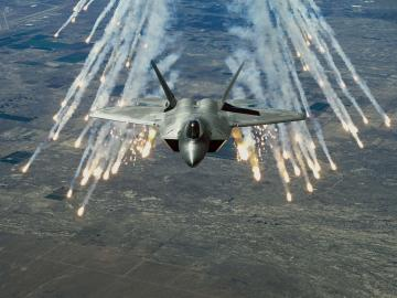 Amazing F 22 Raptor Wallpaper Android 11183 Wallpaper Wallpaper
