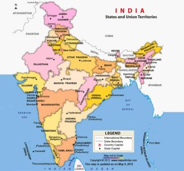 wallpaper india map image india map wallpapers india map hd wallpapers