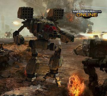 Timberwolf Mechwarrior Online Mwo forums   building the