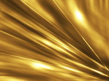 Gold Background Design wallpaper Gold Background Design hd wallpaper