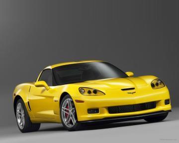 Description Chevrolet Corvette C6 Z06 Wallpaper is a hi res Wallpaper
