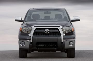 Download Toyota Tacoma Wallpaper pictures in high definition or