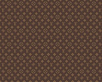 wallpaper non nude wallpaper Louis Vuitton Wallpaper To the LV
