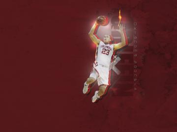 Griffin Oklahoma Sooners Wallpaper 1280960 102678 HD Wallpaper