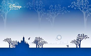 Frozen Disney Wallpapers HD 9520 Wallpaper Cool Walldiskpapercom