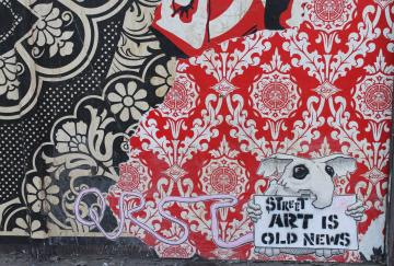 Obey Giant Desktop Wallpaper Obey wallpaper