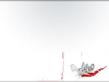 White 3D wallpapers White 3D background   Page 3