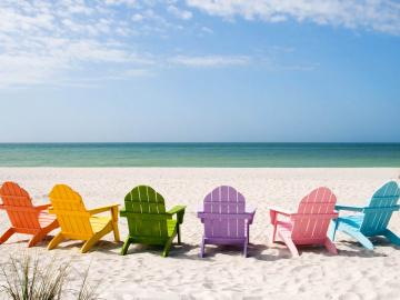 Beach Wallpapers Backgrounds Photos Picturesand Images for