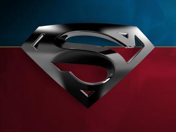 Superman Desktop Wallpaper 1280 x 1024 and more
