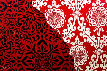 Obey Wallpaper Backgrounds hd Wallpapers Obey Stickers 1920
