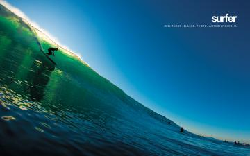 Wallpapers Surfers Surf and Photos