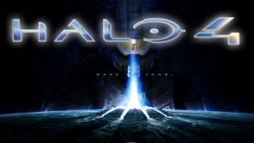 Epic Halo Wallpapers Halo 4 wallpaper by tahu1179