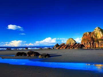 nature landscape beautiful images top desktop nature hd wallpapers