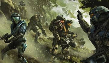 1600 halo reach widescreen wallpapers gears of war 3 wallpapers