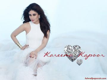 Kareena kapoor 2015 hd wallpaper   HD Wallpapers Download HD