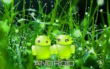 android wallpaper by kubines customization wallpaper mac pc os 2011