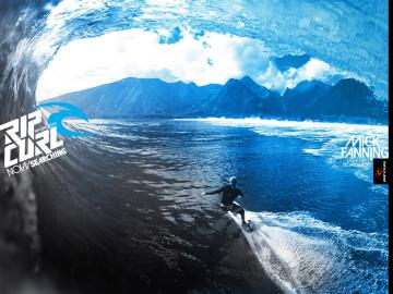 best new surfing wallpapers