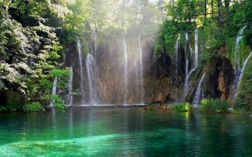 URL httpwwwsmscscomphotomoving waterfall wallpaper mac3html