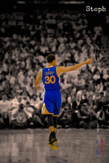 Stephen Curry Wallpaper 2015 Nbaplayoffs2015 Basketball Sports