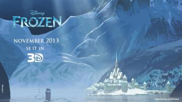 Disney Frozen Wallpapers Desktop Backgrounds HD Frozen Movie