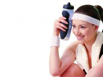 Women Fitness Excercises And Poses Wallpapers Widescreen Wallpapers