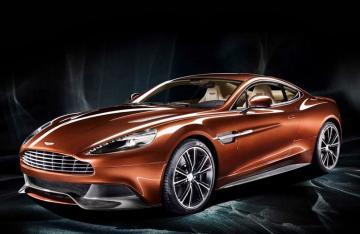 2014 Aston Martin Vanquish car HD Widescreen Wallpaper Download here