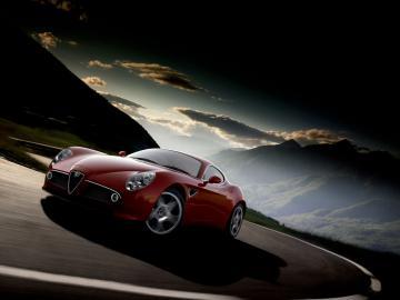 car wallpapers beautiful hd car wallpapers beautiful hd car wallpapers