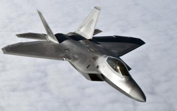22 Raptor in flight wallpapers and images   wallpapers pictures