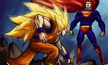 goku wallpapers hd dragonball z super saiyan goku wallpapers hd
