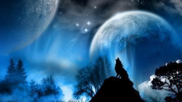 Free download Twilight Wolf Jacob Twilight werewolf