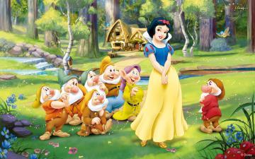 Disney Princess Wallpapers   3