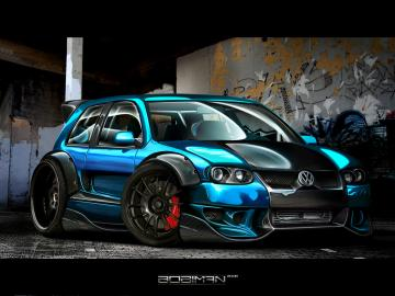 super fast cars wallpapers Cars And Carriages